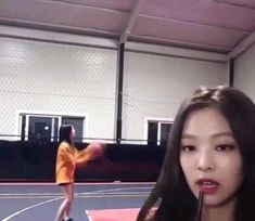 Black Pink Songs, Black Pink Kpop, Kpop Tumblr, Kpop Gifs, Filters For Pictures, Blackpink Funny, Blackpink Members, Jennie Kim Blackpink, Kpop Couples