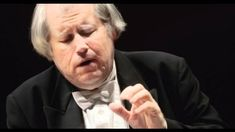 Grigory Sokolov - Saint-Saëns Piano Concerto No. 2