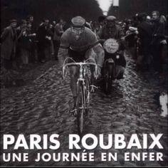 Paris Roubaix #cycling #paris #photography #parisroubaix