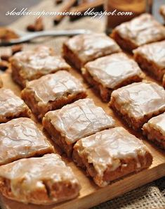 Fudge Recipes, Cake Recipes, Dessert Recipes, Breakfast Menu, Sweet Desserts, Food Design, Food Inspiration, Bakery, Food Porn