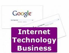 http://www.internet-technology-business.com/apple-iphone-6-latest-model-64gb-silver-unlocked-verizon-3m-wordpress-blog-technology-ebay/ Apple iPhone 6 (Latest Model) – 64GB – SILVER UNLOCKED (Verizon) – 3m – WordPress Blog Technology » ebay