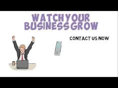 We will provide the best SEO service For Your London Business . Get Your Business High in The Search engines, Grow your business today Media Kynect Ltd Ramon Lee & Partners Kemp House, City Rd, London EC1V 2NX