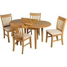 Cheap Dining Room Chairs Set of 4