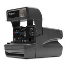 Polaroid Close Up 636 refurbished  fotocamera istantanea