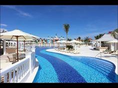 Slideshow - Luxury Bahia Principe Fantasia (All-Inclusive - Punta Cana, ...