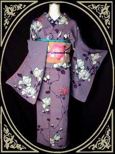 Japanese Wedding, Yukata, Japanese Kimono, Geisha, Traditional Outfits, Asian Fashion, To My Daughter, Girly, Lady