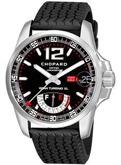 Chopard Mille Miglia GT XL Power Control 168457-3001