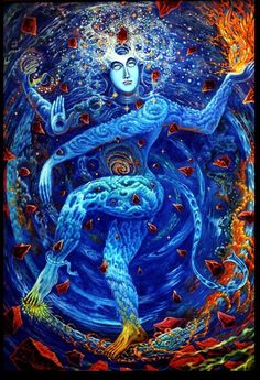 """""""The Universe is a cosmic dance of energy and matter, engaged in ceaseless creation, destruction, and evolution. We are all part of that dance.""""~ Paul Harrison"""