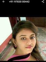 Real Girls Whatsapp Numbers List For Friendship Updated Beautiful Girl In India, Beautiful Blonde Girl, Beautiful Girl Photo, Desi Girl Image, Girls Image, Arabian Beauty Women, Girls Group Names, Long Indian Hair, Girl Number For Friendship