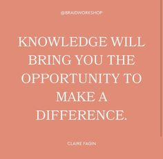 George Santayana, Always Learning, Knowledge, Education, How To Make, Onderwijs, Learning, Facts