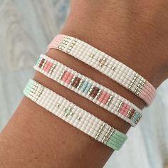 beads-armbandje-simply-chique-mint.jpg 500 × 500 pixels