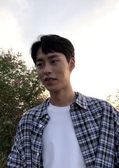 Korean Male Actors, Asian Actors, Korean Boys Ulzzang, Ulzzang Boy, Drama Korea, Korean Drama, Yoo Yeon Seok, Def Not, Happy Pictures