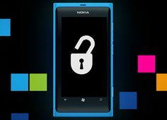 Unlock your windows phone device in 8 easy steps.