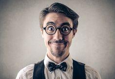 Besserwisserei treibt Sie zur Verzweiflung? Tipps, wie Sie mit einem Dr. Oberschlau an Ihrem Arbeitsplatz umgehen...