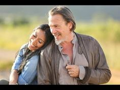 Anggun & Florent Pagny - Nos vies parallèles (official video) - YouTube