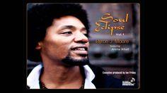Byron J. Moore feat. Amma Whatt - Love X Love (Libation Vocal)