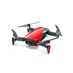 Grab the amazing off on DJI Mavic Air Camera Racing Drone! Drones, Drone Quadcopter, Buy Drone, Foldable Drone, Cable Lightning, V Max, Mavic, Firebird, Photography Women