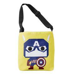 15% OFF Happy Kids School Bags by Marijke Verkerk Design.  Feel Good Fashion & Living® www.marijkeverkerkdesign.nl