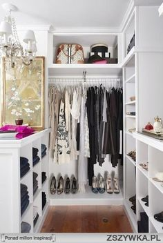 http://jensen-beds.com/ like this walk in closet/wardrobe.