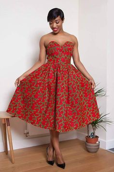 Stylish & Trendy African Dresses For 2017 / 2018 ⋆ African Inspired Fashion, African Men Fashion, Africa Fashion, African Wear, African Dress, Fashion Men, Wedding Party Dresses, Wedding Attire, Latest African Styles