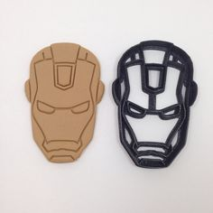 Hey, I found this really awesome Etsy listing at https://www.etsy.com/listing/187323058/iron-man-cookie-cutter-3d-printed