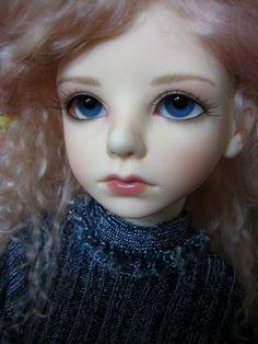 ooak dolls | Ball Jointed Doll OOAK dolls