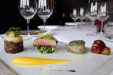 Thackeray's, Richard Phillips' flagship restaurant in Tunbridge Wells, remains the perfect choice for a special occasion or even a surprisingly affordable lunch Tunbridge Wells, Special Occasion, Wellness, Lunch, Restaurant, Food, Eat Lunch, Diner Restaurant, Essen