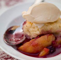 22 Twists on Dessert for Dad | Shari's Berries Blog