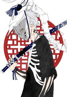 Dark Anime Guys, Cool Anime Guys, Handsome Anime Guys, Cute Anime Boy, Cute Anime Character, Character Art, Manga Art, Anime Art, Gato Anime