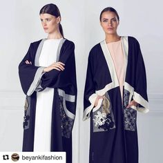 #Repost @beyankifashion with @repostapp   Find beyanki in the locations mentioned in bio SUBHAN ABAYAS share it more then 1700 Abayas Designs. Follow   @SubhanAbayas @SubhanAbayas @SubhanAbayas  #SubhanAbayas #abaya #beauty #muslim #fashion #muslimfashion #picoftheday #happy #girl #blog #love #pic #lookoftheday #hijab #instagood #ootd #uae #womensfashion #style #beautiful #selfie #followme  Dubai Top Abayas Designs Feeds. #dubai #mydubai #fashionista #burjkhalifa #dubaifashion #دبي  Like…