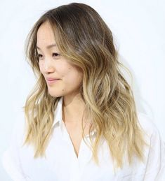 Best Hair Color for 2015 - Best Natural Hair Color for Grey Check more at http://www.fitnursetaylor.com/best-hair-color-for-2015/