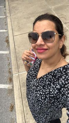 Sunglasses Women, Beautiful Women, Plus Size, Indian, My Favorite Things, Telugu, Singers, Beauty, Fashion