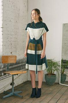 #fibula #womenswear #lookbook #fibulafashion #fibuladesign #2016 #autumnwinter #fashion #fashionphoto