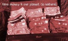 Mother Nature Products | Leaders in bamboo cloth reusable nappies Cloth Nappies, Going Natural, Natural Materials, Mother Nature, Baby Things, Bamboo, Accessories, Products, Beauty Products