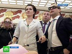 http://www.ntv.ru/video/354167/