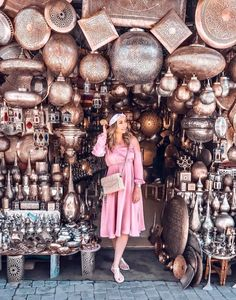 Travel to Marrakech Morocco : Best Places To Visit In Marrakech Marrakech Travel, Marrakech Morocco, Morocco Travel, Africa Travel, Turkey Destinations, Morocco Fashion, Egypt Fashion, Capadocia, Istanbul Travel