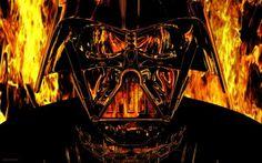 #StarWarsVI #Vader #Vador