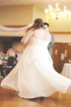 Philanthro Creative Photography: Ever After. #wedding #photography #ohio
