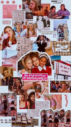 Ideas aesthetic wallpaper iphone Ideas aesthetic wallpaper iphone clueless Image uploaded by Lujain. Find images and videos about بدر بن عبدالمحسن on We Heart It - the app to get lost in what you love. Iphone Wallpaper Nasa, Motivational Wallpaper Iphone, Mood Wallpaper, Iphone Background Wallpaper, Aesthetic Pastel Wallpaper, Retro Wallpaper, Aesthetic Wallpapers, Homescreen Wallpaper, Computer Wallpaper