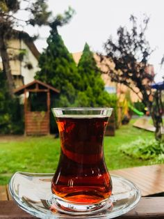 image Photographie Indie, Village Photography, Tea Culture, Coffee Pictures, Cuppa Tea, No Cook Desserts, Turkish Coffee, Coffee Love, Plates And Bowls