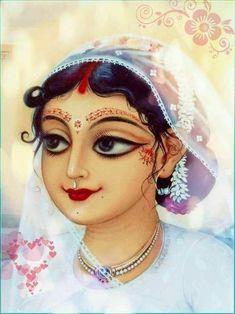 Lord Shiva Painting, Buddha Painting, Krishna Painting, Woman Painting, Krishna Hindu, Cute Krishna, Radha Krishna Photo, Radhe Krishna, Photos Of Lord Shiva