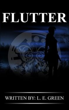 Flutter by L. E. Green, http://www.amazon.com/dp/B00B6TOYY2/ref=cm_sw_r_pi_dp_lsqmsb0DH2QQ5