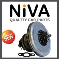 For the following vehicles : Mitsubishi Carisma 1.9, 2000 - 2006 MitsubishiI Space Star 1.9, 2001 - 2004 Nissan Interstar 1.9, 2002 -on Nissan Primastar 1.9, 2001 - on Opel Vauxhall Movano Vivaro 1.9 ,2001 - on Reanult Laguna I II 1.9, 1999 -on Reanult Megane I 1.9 , 2001 - 2003 Reanult Scenic I 1.9,1999 - 2003 Reanult Trafic II 1.9, 2001 - 2003 Reanult Master Ii 1.9, 2001 - on Volvo S40 V40 1.9 ,2000 - 2004 Part No 53039700048 We also trade on ebay and you can find me and my company on…
