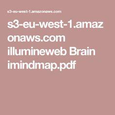 s3-eu-west-1.amazonaws.com illumineweb Brain imindmap.pdf
