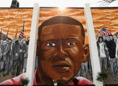 Maryland Police Reform: More Than Prosecuting Freddie Grays Killers