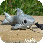 Petit Requin