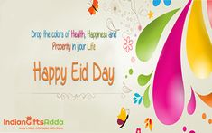 Eid Mubarak: Wishing you all a very Happy Eid from Motia Group Same Day Delivery Gifts, Happy Eid, Eid Mubarak, Gift Store, Fathers Day, Birthday Gifts, Banner, Holiday, Life