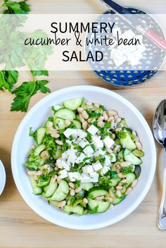 ... Pinterest | Fruit Salad Dressings, Superfood Salad and Fruit Salads