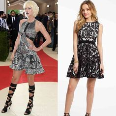Get the celeb styles
