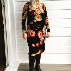 Dress Sewing Patterns, Printing On Fabric, Bodysuit, Printed, Instagram Posts, Inspiration, Dresses, Fashion, One Piece Bodysuit